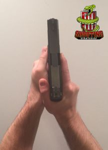 Overview_Handgun_Grip