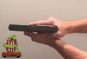Overview_Proper_Handgun_Grip