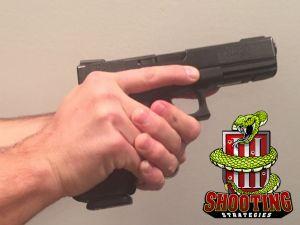 Proper_Handgun_Grip