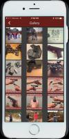 iPhone_Screens_Gallery