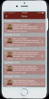iPhone_Screens_RANTS
