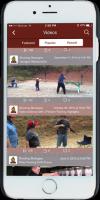 iPhone_Screens_Videos