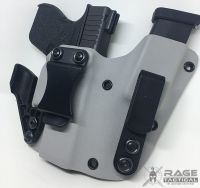 appendicitis_appendix_carry_holster2